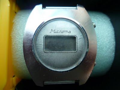 microm10.jpg