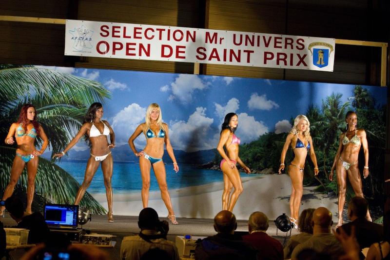 St Prix 2012 1_1510