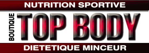body - TOP BODY LES LILAS ( 93 ) Top_bo10