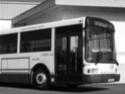 (Alençon) Origine des GX107 n°531 et 532 Altobus… - Page 2 1135_h10