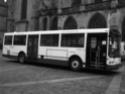 (Alençon) Origine des GX107 n°531 et 532 Altobus… - Page 2 1602_b11