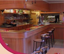 The Kop Café