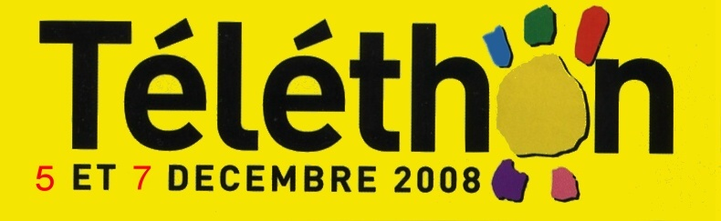TELETHON 2008 Teleth11