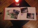 Mes Créations en Scrapbook Img_4145