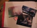 Mes Créations en Scrapbook Img_4147