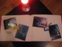 Mes Créations en Scrapbook Img_4162