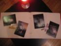 Mes Créations en Scrapbook Img_4166