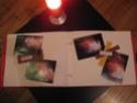 Mes Créations en Scrapbook Img_4175