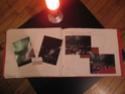 Mes Créations en Scrapbook Img_4219