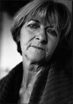Béatrice Poncelet [Suisse]  61acb210