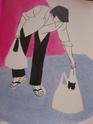 Festival des Illustrateurs  - Page 4 09612