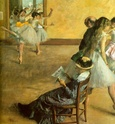 Edgar Degas 15321_10