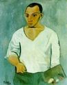 Autoportraits 15720-10