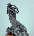 Camille Claudel - Page 5 20807_10