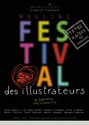 Festival des Illustrateurs  25661410
