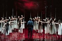 Parsifal (Wagner/Haenchen/Castellucci) - Page 2 28516210