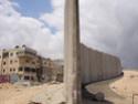 Des murs : d'hier et d'aujourd'hui 50_mur10
