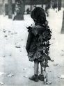 Edouard Boubat [Photographe] 511