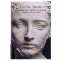 Camille Claudel - Page 3 511gmv10