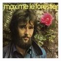 Maxime Le Forestier 518pr110