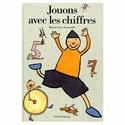 chats - Les Chats Pelés 519pbq10
