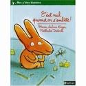 Marie Sabine Roger 51grg010