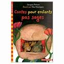 Humour pour petits et grands (littérature jeunesse ) 51q7bq10