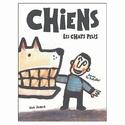 chats - Les Chats Pelés 51vz9w10