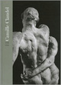 Camille Claudel - Page 2 Camill12