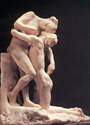 Camille Claudel - Page 3 Camill13