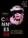Festival de Cannes, année après année - Page 3 Cannes10