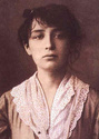 Camille Claudel - Page 3 Claude11
