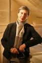 Edgar Degas Confer10