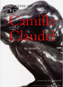 Camille Claudel - Page 2 Couver10