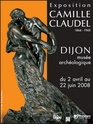 Camille Claudel - Page 3 Expo_c10