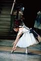 Edgar Degas Hgjisc10