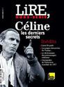 - Louis Ferdinand Céline - Page 4 Hs_cel10