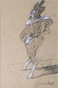 Claude Weisbuch - Claude Weisbuch Img57010