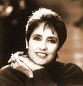 Joan Baez Joan10