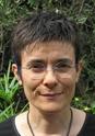 Marie Sabine Roger Marie_10
