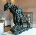 Camille Claudel - Page 3 Me000011