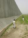 Des murs : d'hier et d'aujourd'hui Mur10