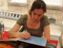 Rebecca Dautremer - Page 4 Snb10624