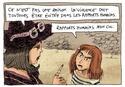 Raymond Queneau - Page 2 Zazie110