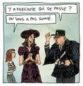 Raymond Queneau - Page 2 Zazie111