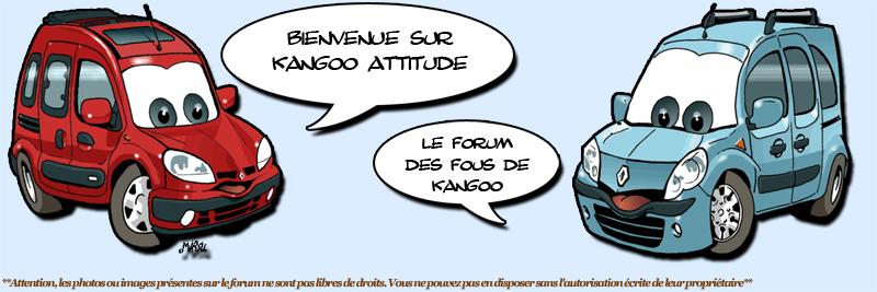 -**- Kangoo Attitude -**-