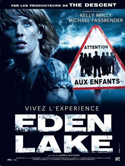 Eden Lake 18989611
