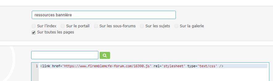 Basculer un lien http.js en HTTPS Css10