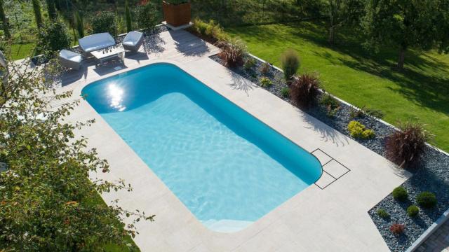 Margelles piscine sara 08  Margel11
