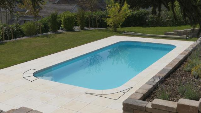 Margelles piscine sara 08  Margel12